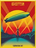 Led Zeppelin - Celebration Day BRD+2CD (digipack) BLU-RAY