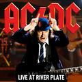AC/DC - LIVE AT RIVER PLATE (2CD)