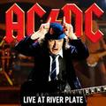 AC/DC: LIVE AT RIVER PLATE - 3LP