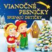 VianocnePesnicky