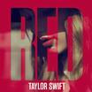 RED2cd