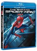 Amazing Spider-Man (2D+3D) 2BRD BLU-RAY