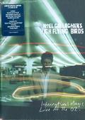 Gallagher Noel - High Flying Birds: International Magic Live at the O2 (2DVD+CD)
