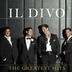 IlDivo2012
