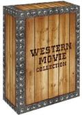 Western kolekce 5DVD (Magic Box, 2012)