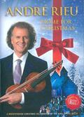 Rieu Andre - Home for Christmas