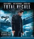 Total Recall (2012) O-Ring limited edition 2BRD BLU-RAY