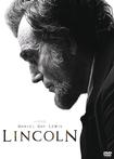 lincolnP