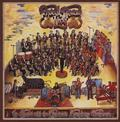 PROCOL HARUM: IN CONCERT WITH THE EDMONTON SYMPHONY ORCHESTRA (180 GRAM) - LP