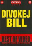 divokej bill best