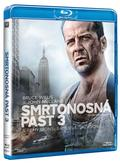 Smrtonosná past 3 BLU-RAY