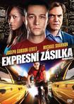 expresni-zasilkaP