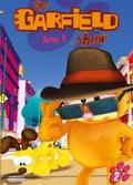 Garfield show 2. (slim)