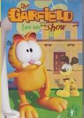 Garfield show 4. (slim)