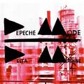 DEPECHE MODE - DELTA MACHINE (DELUXE EDITION) (2CD)