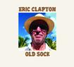 OldSock