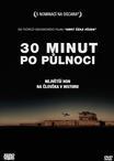 30minutP