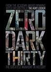zero-dark-30