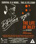 King B.B. - Life of Riley BLU-RAY
