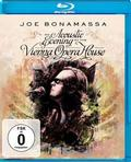 Bonamassa Joe - An Acoustic Evening At The VIenna Opera House BLU-RAY