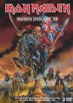 maiden-englandP