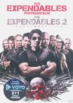 expendables2dvdP