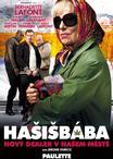 hasisbabaP