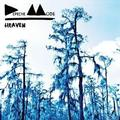 DEPECHE MODE: HEAVEN /12'' maxi singel/ - LP