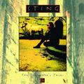 STING: TEN SUMMONER'S TALES (180 GRAM) - LP