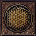 BRING ME THE HORIZON: SEMPITERNAL - LP