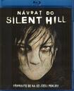 silent hill 3D