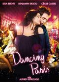 Dancing Paris