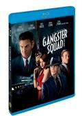 th_gangster-squad.jpg