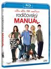 rodicovsky manual