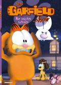 Garfield show 10. (slim)