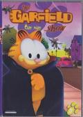 Garfield show 11. (slim)