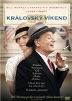 kralovsky-vikendP