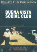 Buena Vista Social Club (Movie)