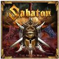 SABATON - ART OF WAR (+BONUSES)