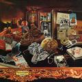 ZAPPA FRANK: OVER-NITE SENSATION (180 GRAM) - LP