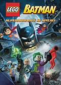 Batman - Lego: Batman