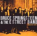 SPRINGSTEEN BRUCE & E STREET BAND - GREATEST HITS (LIMITED DIGIPACK)