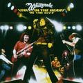 WHITESNAKE - LIVE...IN THE HEART OF THE CITY (2CD)