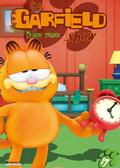 Garfield show 17. (slim)