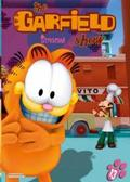 Garfield show 13. (slim)
