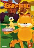 Garfield show 15. (slim)