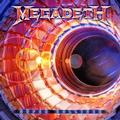 MEGADETH: SUPER COLLIDER + EXCLUSIVE BONUS 7