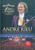 Rieu Andre - Rieu Royale: Coronation Concert Live in Amsterdam