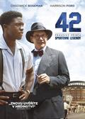 42 (Harrison Ford, 2013)
