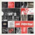 ONE DIRECTION - /MX/ BEST SONG EVER